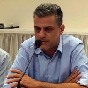 Ο Δήμαρχος Ορεστιάδας για την ΚΕΔΕ και τα αποθεματικα