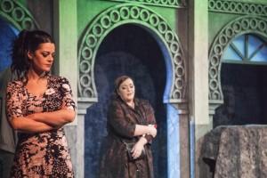 Η παράσταση η «Όπερα της Βαλίτσας» έρχεται στην Αλεξανδρούπολη